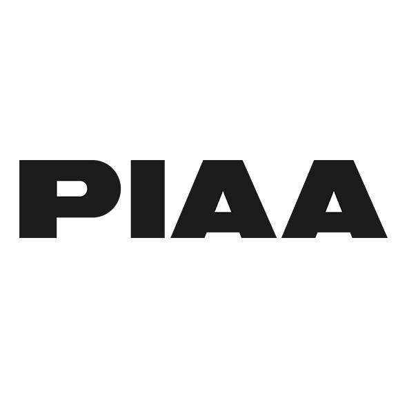 PIAA株式会社