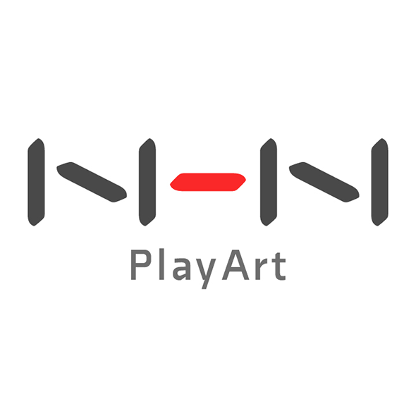"""NHN PlayArt株式会社"""