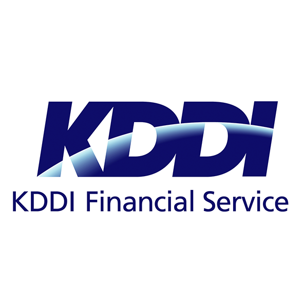 KDDIフィナンシャルサービス株式会社