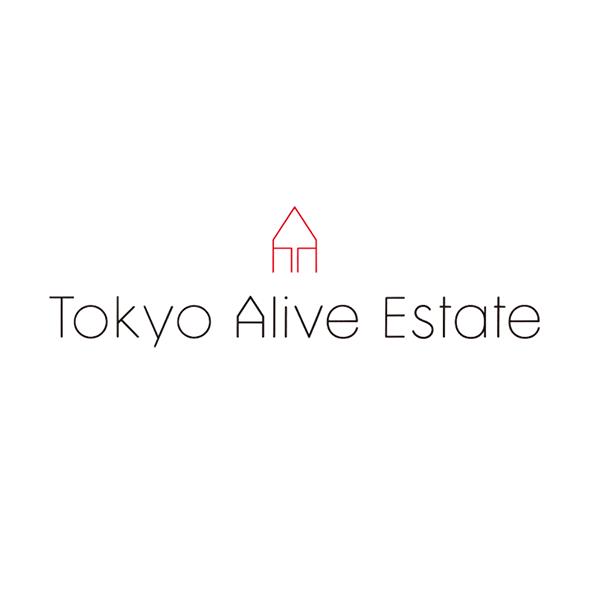 東京アライブエステート株式会社