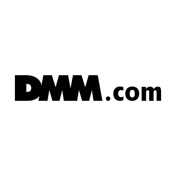 """""""合同会社DMM.com"""""""