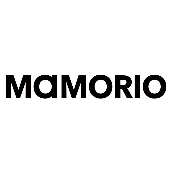 MAMORIO株式会社