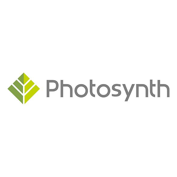 株式会社Photosynth(フォトシンス)