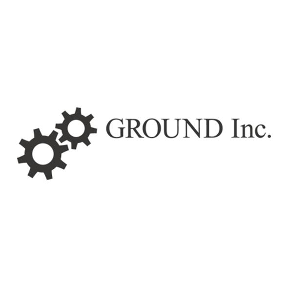 """GROUND株式会社"""