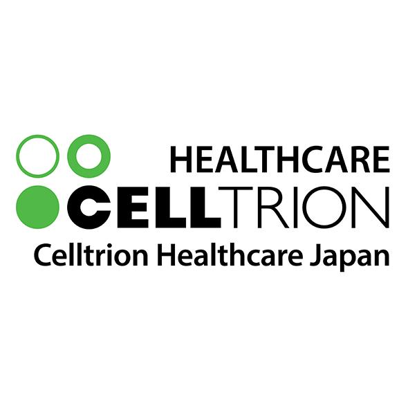 セルトリオン・ヘルスケア・ジャパン株式会社