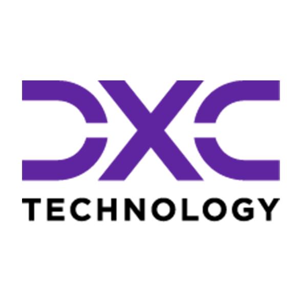 DXCテクノロジー・ジャパン株式会社