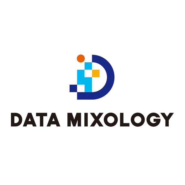 株式会社DATA MIXOLOGY