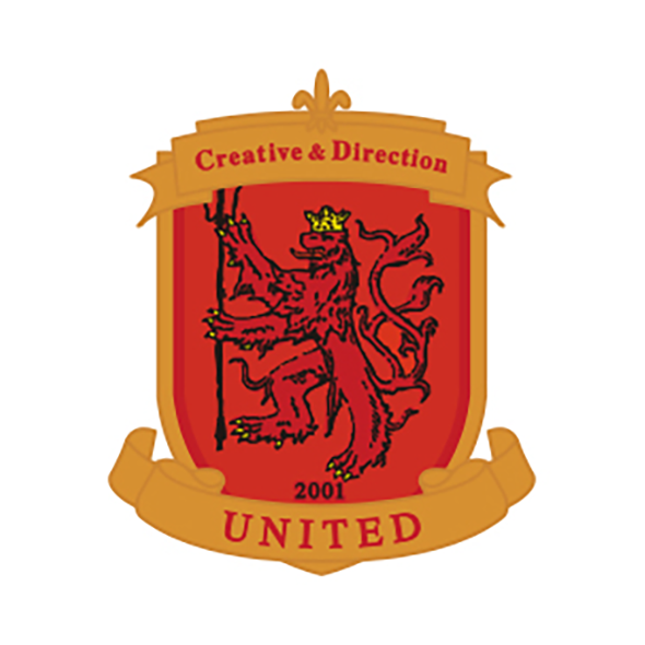 """株式会社C.D.UNITED"""